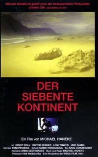 Risultati immagini per Il settimo Continente film