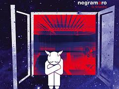 La finestra negramaro recensione di jamie - Negramaro la finestra ...