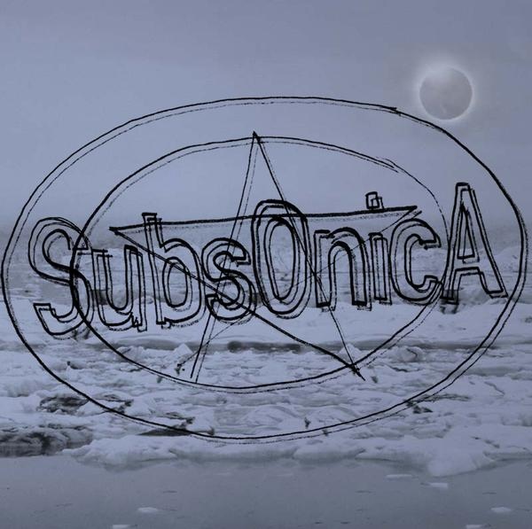 subsonica leclissi