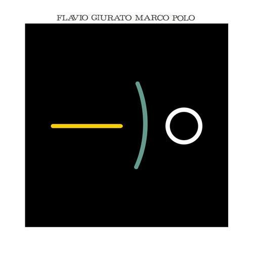 Flavio Giurato Marco Polo