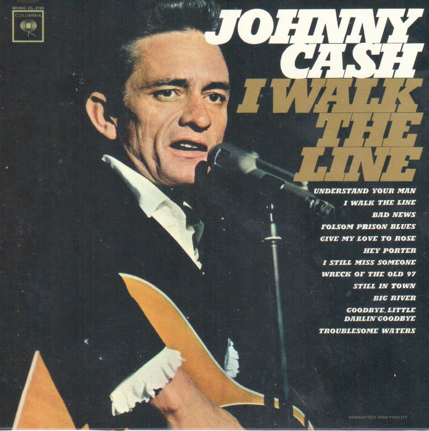 walk the line The story of johnny cash refunds + exchanges bypass the box office line at many theaters with guaranteed tickets.