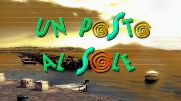 Risultati immagini per un posto al sole