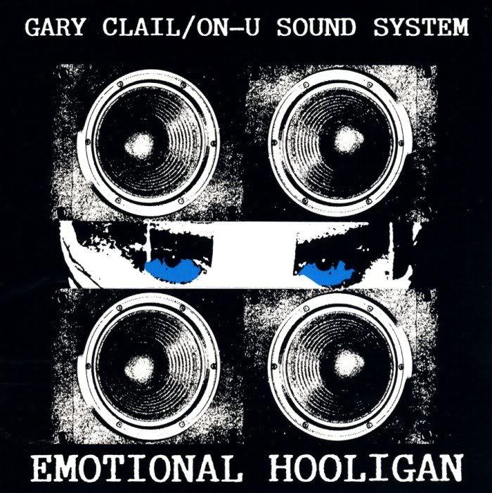 gary clail emotional hooligan