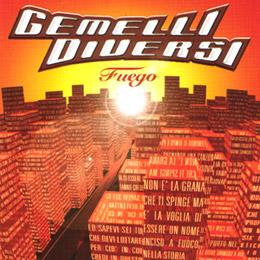Fuego gemelli diversi recensione di danilo1987 - Tu no gemelli diversi ...