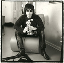 Dog Soldiers -Marky Ramone
