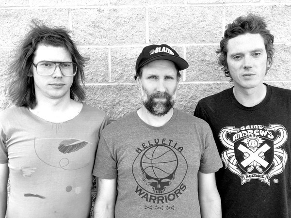 Keep it Like a Secret 20th Anniversary Tour -Built to Spill