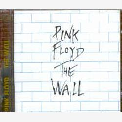 Cover Pink Floyd - The Film