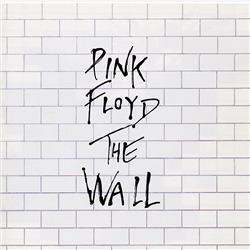 Cover Pink Floyd - The Wall Demo Version