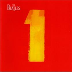 Cover The Beatles - One
