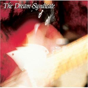 Cover The Dream Syndicate - Live at Raji's