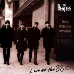 Cover The Beatles - Live at BBC