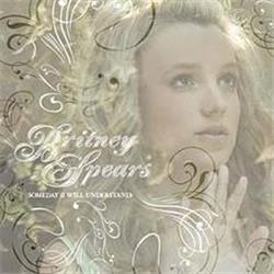 Cover Britney Spears - Britney & Kevin: Chaotic