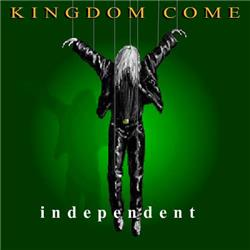 Cover Kingdom Come - Independent
