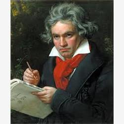 """Cover Ludwig van Beethoven - Ouverture """"Il Coriolano"""""""