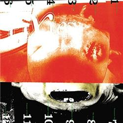 Cover Pixies - Head Carrier