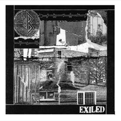 Cover di Exiled