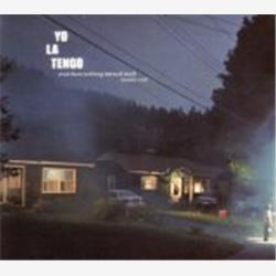 Cover Yo La Tengo - And Then Nothing Turned Itself Inside‐Out
