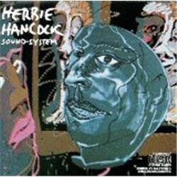 Cover Herbie Hancock - Sound-System