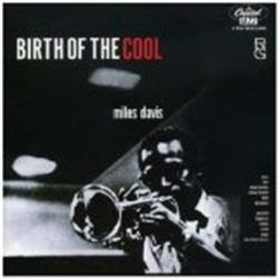 Cover di Birth of the Cool