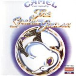 Cover Camel - The Snow Goose