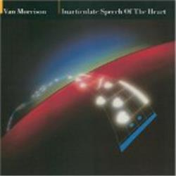 Cover Van Morrison - Inarticulate Speech of the Heart