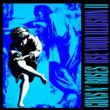 Cover di Use Your Illusion II