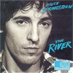 Cover di The River