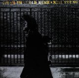 Neil Young -After the Gold Rush