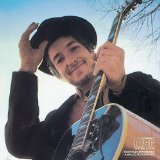 Cover di Nashville Skyline