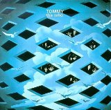 Cover di Tommy
