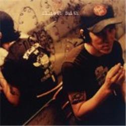 Cover Elliott Smith - either/or