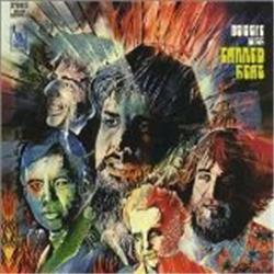 Cover Canned Heat - Boogie With Canned Heat