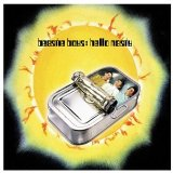 Beastie Boys -Hello Nasty
