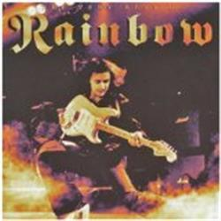 Cover Rainbow - The Very Best of Rainbow