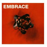 Embrace -Out Of Nothing