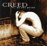 Creed -My Own Prison
