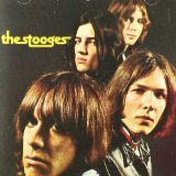 The Stooges -The Stooges