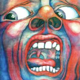 Cover di In the Court of the Crimson King: An Observation by King Crimson