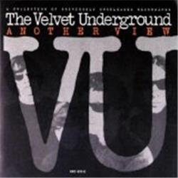Cover The Velvet Underground - Another View