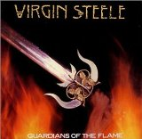 Virgin Steele -Guardians Of The Flame