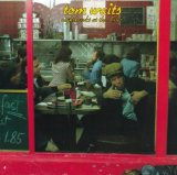 Cover di Nighthawks at the Diner