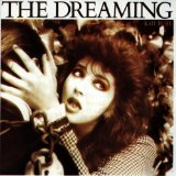Cover di The Dreaming