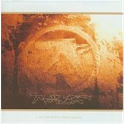 Cover Aphex Twin - Selected Ambient Works, Volume II