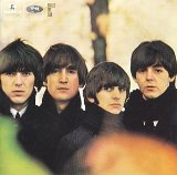Cover di Beatles for Sale