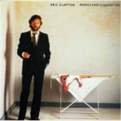 Cover Eric Clapton - Money and Cigarettes