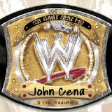 John Cena -You Can't See Me