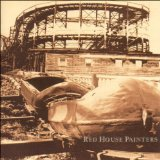 Cover di Red House Painters