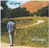Neil Young -Old Ways