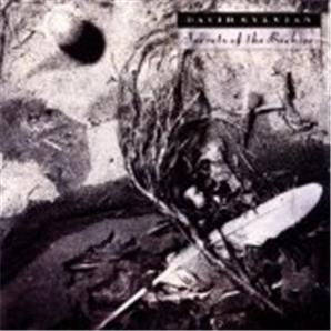 Cover David Sylvian - Secrets of the Beehive