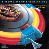 Electric Light Orchestra -Out Of The Blue